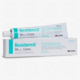 Sebamed clear face antiespi gel 10