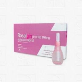 Soñodor 50 mg 16 comp