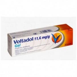 Venosmil 20 mg/g gel topico 60 g