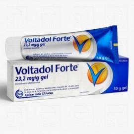 Verolax sol rectal niños 6 aplic